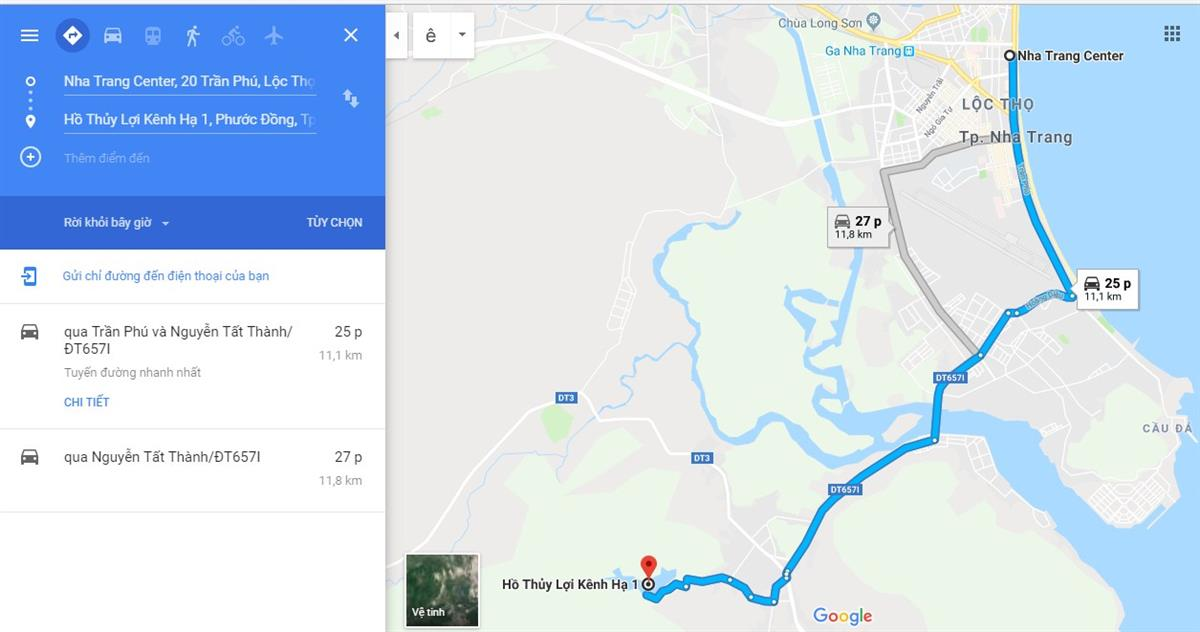 Kết quả hình ảnh cho khu du lịch hồ kênh hạ